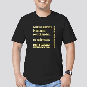 GREATNESS IN YOU T-Shirt