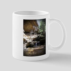 IMG_20130730_232209 Mug