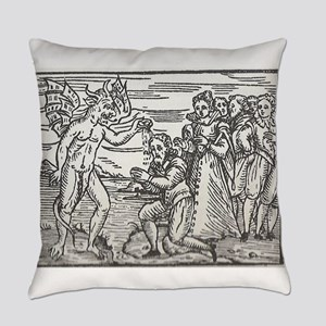 11 Everyday Pillow