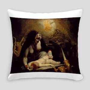 17 Everyday Pillow