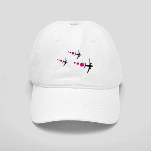 3 Aircrafts Cap