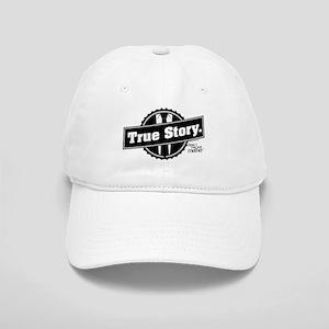 HIMYM True Story Cap
