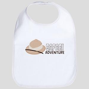 Pith Helmet Baby Clothes   Accessories - CafePress 6e809f09e3b