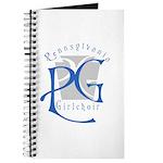 Pennsylvania Girlchoir Journal