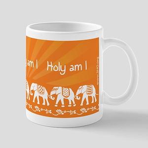 3HO_mug_8.31x3 Mugs