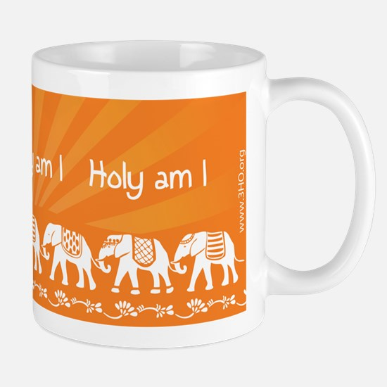 3HO_mug_8.31x3.png Mugs