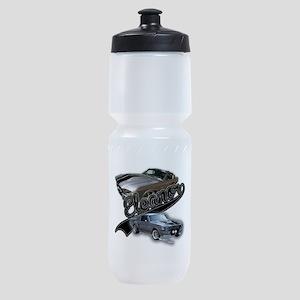 Eleanor Sports Bottle
