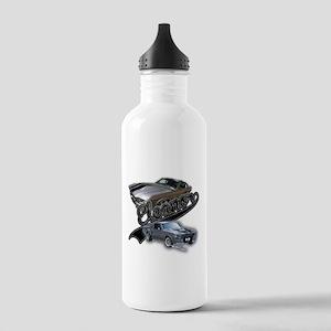 Eleanor Water Bottle