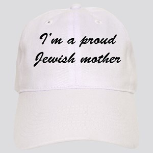 Jewish Mother Cap