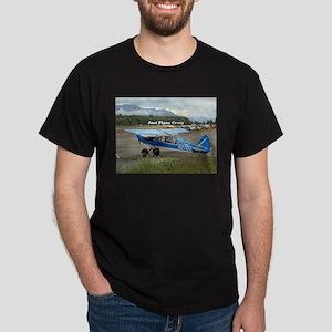 Just plane crazy: high wing aircraft T-Shirt