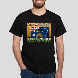 Cooler 2 T-Shirt