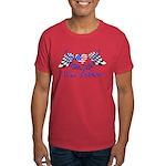 US Racing Dark T-Shirt