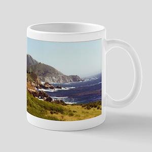 Sur Mug