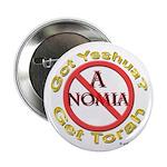 Anomia Button