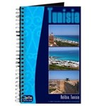 Tunisia Series: Kelibia Journal