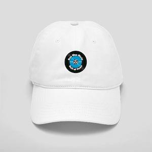 Doo Wop Music Hall Of Fame Cap