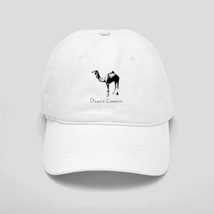 desert limosine Cap