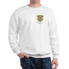 Wadsworth Lodge 417 Sweatshirt