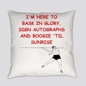 javelin Everyday Pillow