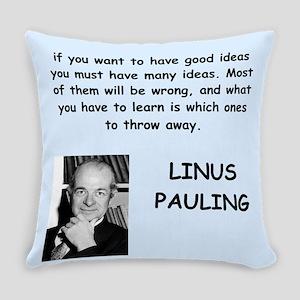 5 Everyday Pillow