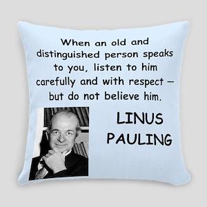 6 Everyday Pillow