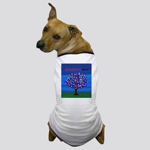 Rebel Roots Dog T-Shirt