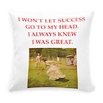 tennis Everyday Pillow