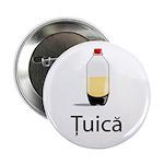 Tuica 2.25