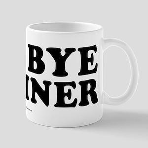 Bye Bye John Boehner Mugs