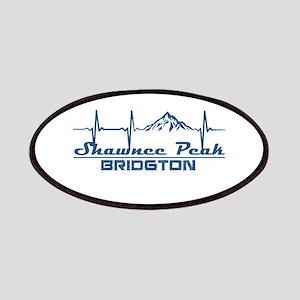 Shawnee Peak - Bridgton - Maine Patch