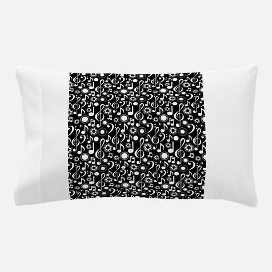 Cute Themed Pillow Case