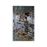 Marble Home Decor Area Rug