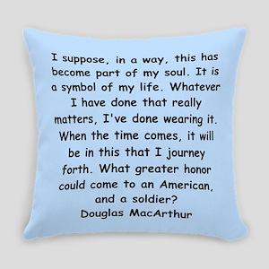 10 Everyday Pillow