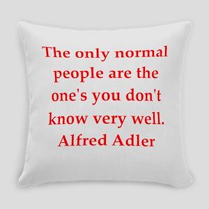 22 Everyday Pillow