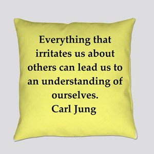 9 Everyday Pillow