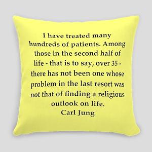 12 Everyday Pillow