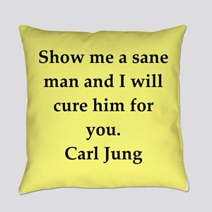 31 Everyday Pillow