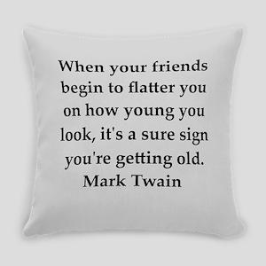 104 Everyday Pillow