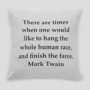 174 Everyday Pillow