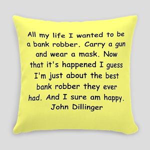 1 Everyday Pillow
