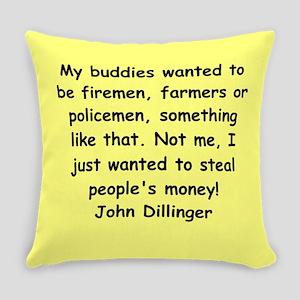 3 Everyday Pillow