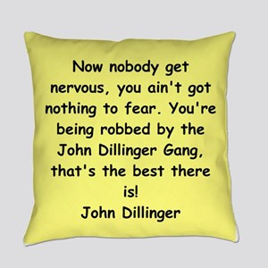 4 Everyday Pillow