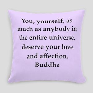 57 Everyday Pillow