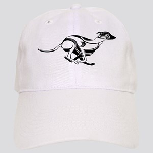 greyhoundofficial Cap