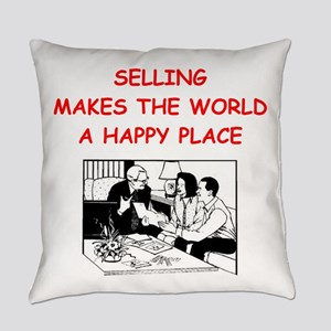 SELLING Everyday Pillow