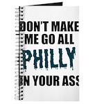 Philadelphia Football Journal