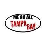 Tampa Bay Football Patch