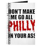 Philadelphia Baseball Journal