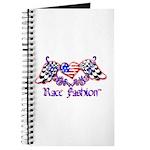 Race Fashion.com US Heart Journal