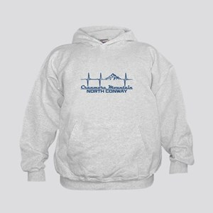 Cranmore Mountain Resort - North Conw Sweatshirt